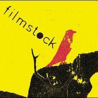 Baker - filmstock