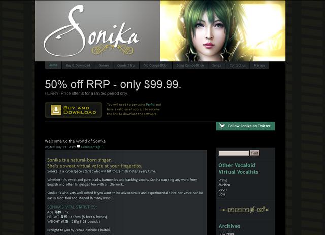 File:Sonika site.png