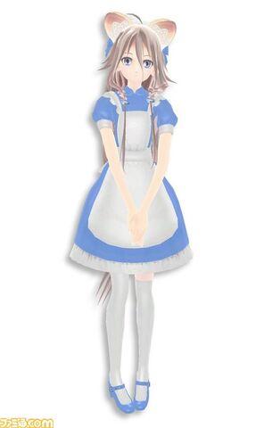 File:IAVT-Costume-Nekomimi Maid-02.jpg