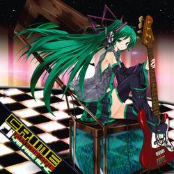 File:Miku Miku Summer Night Fantasy.jpg
