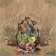 Seed album.jpg
