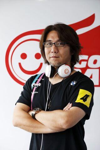 File:Staff aki-682x1024.jpg