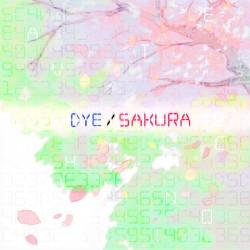 File:Dye sakura.jpg