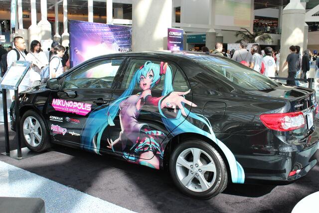 File:Hatsune Miku Corolla.jpg