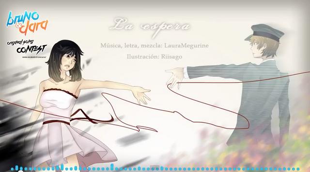 File:La Espera ft Bruno Clara.png