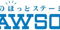 Lawson, Inc.