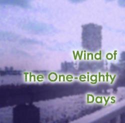 Windofdays