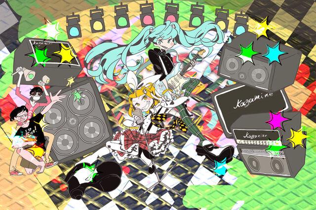 File:Emon(Tes.) feat. Kagamine Rin - Julietta to Romeo.jpg