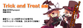 Trick and treat comicalize.png