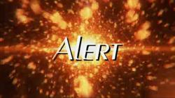 File:Alert.png
