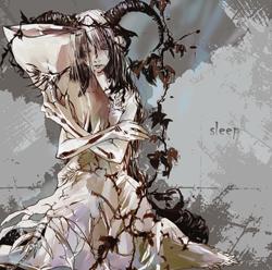 File:Sleep album.jpg