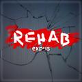 Expus - rehab.png