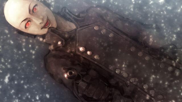 File:Broken Mirror 5.jpg