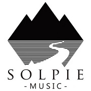 File:Icon SolPie.jpg