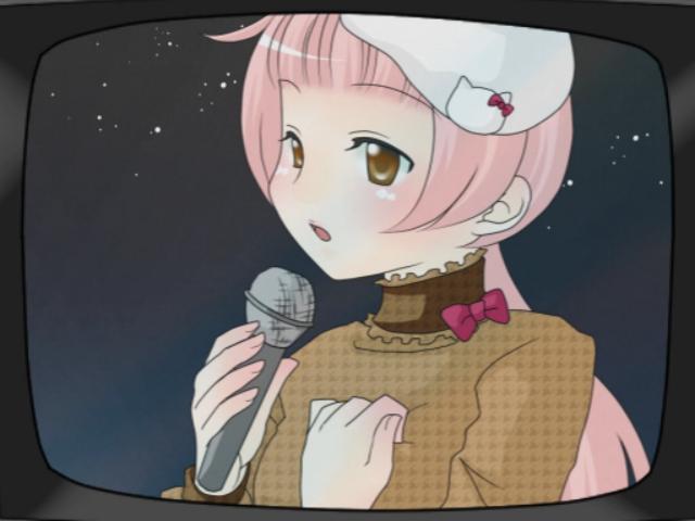 File:Kusemono - 星に願いが届くなら.png