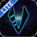 VOCANOVA LITE icon.png