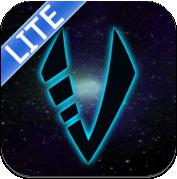 File:VOCANOVA LITE icon.png