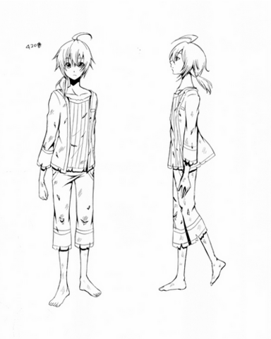 File:420 Manga ver.png