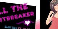 Kill the Heartbreaker