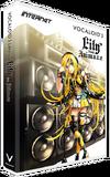 Lily v3 boxart