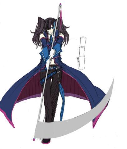 File:Synchronicity-Concept Art for Ruko.jpg