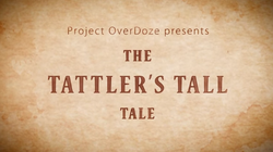 File:The Tattler's Tall Tale.png