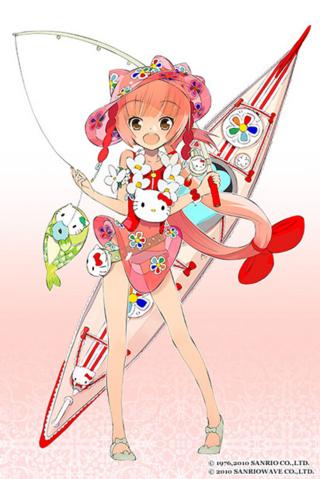 File:Nekomura Iroha swimsuit.png