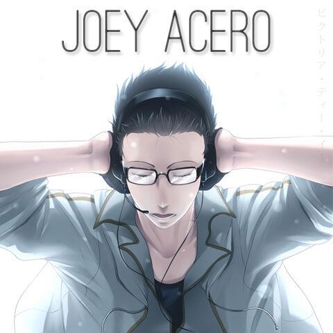 File:Joey Acero.jpg