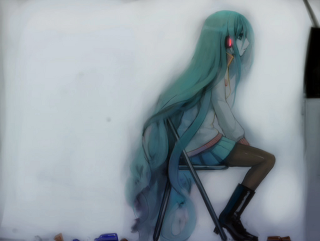 File:MikuChair.png