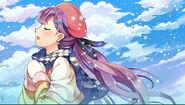 Yu shou image