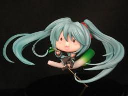 File:HechoMiku.jpg
