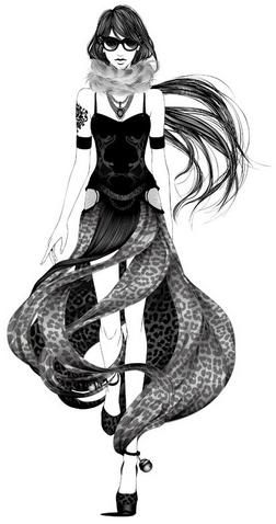 File:Mew dress illust.png