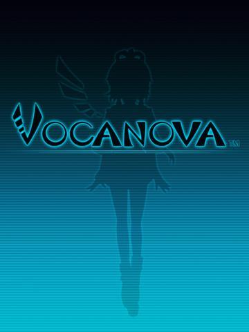 File:Vocanova.jpeg