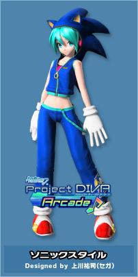 File:PDA Sonic.jpg