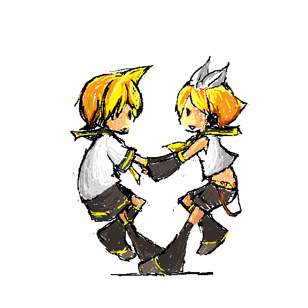 Archivo:Gemini.jpg