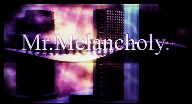 File:Mrmelancholy.png