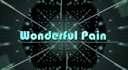 "Image of ""Wonderful Pain"""