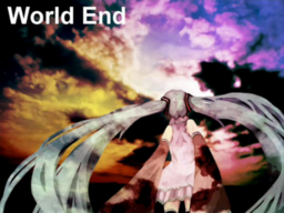 "Image of ""World End"""