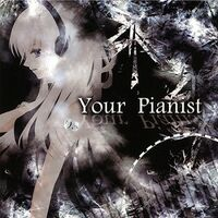 Your pianist album