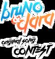 Bruno clara contest logo.png
