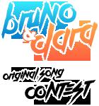 Bruno clara contest logo