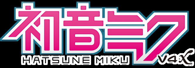 File:Mikuv4x logo.png