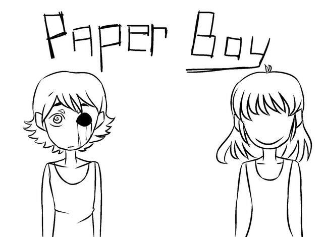 File:Daze paper boy.jpg