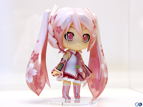 File:Nendoroid Sakura Miku.jpg