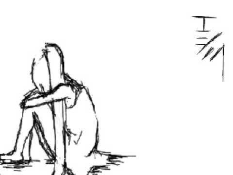 File:Hatsune Miku-Persona Alice Title Card.jpg