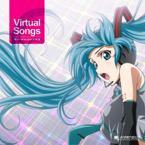File:Virtual Songs.jpg