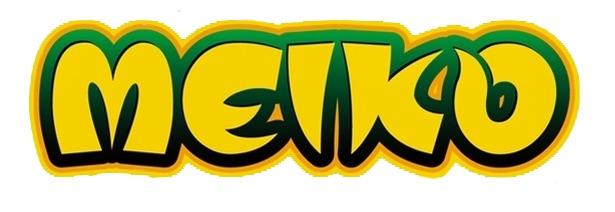 File:MEIKO V1 logo.jpg