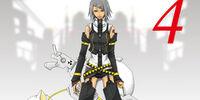 Wonderful★Opportunity! vol.04 (ワン★オポ!vol.04)