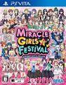 Miracle Girls Festival cover.jpg