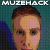 File:Muzehack.jpg
